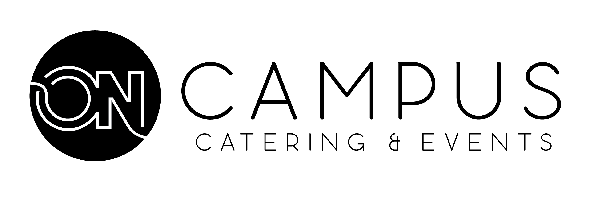 OnCampus Catering